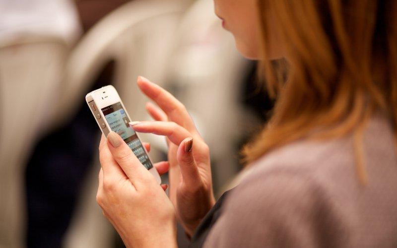 Platby možno realizovať aj mobilom