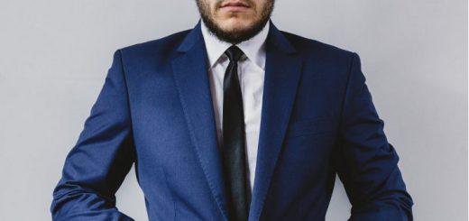 Imidž a identita firmy