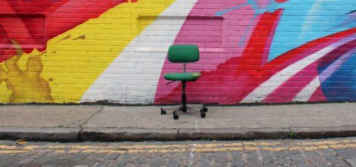 Možnosti pracovného fungovania podnikateľa