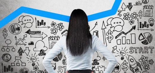 Najčastejšie chyby mladých podnikateľov