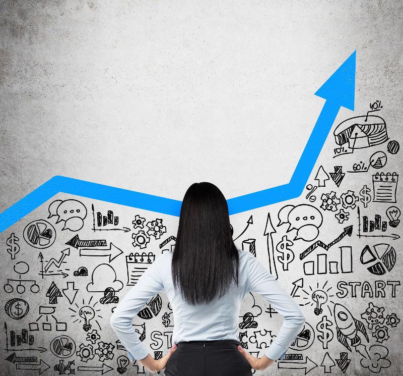 Aké chyby nerobiť pri podnikaní