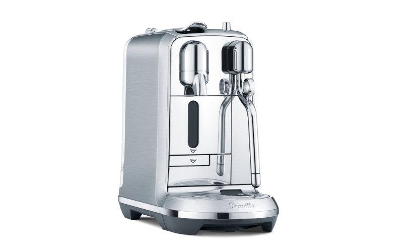 Kávovar Breville