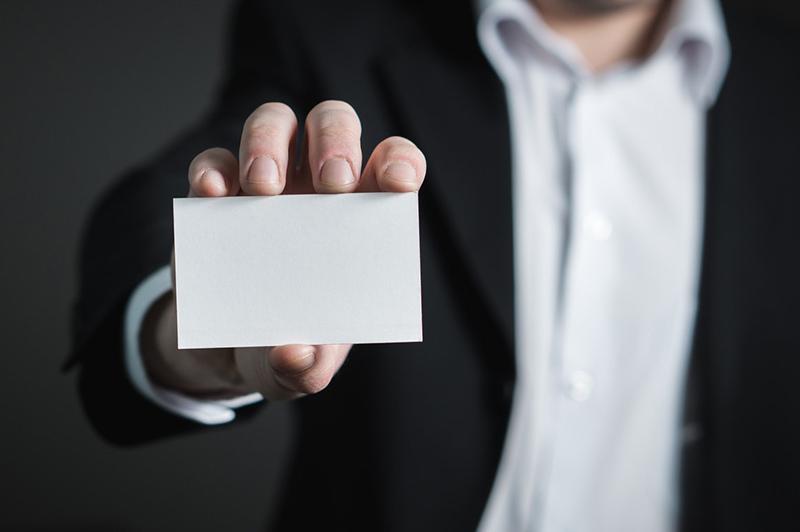 Vytvorenie správnej identity vašej značky je dôležitým krokom.