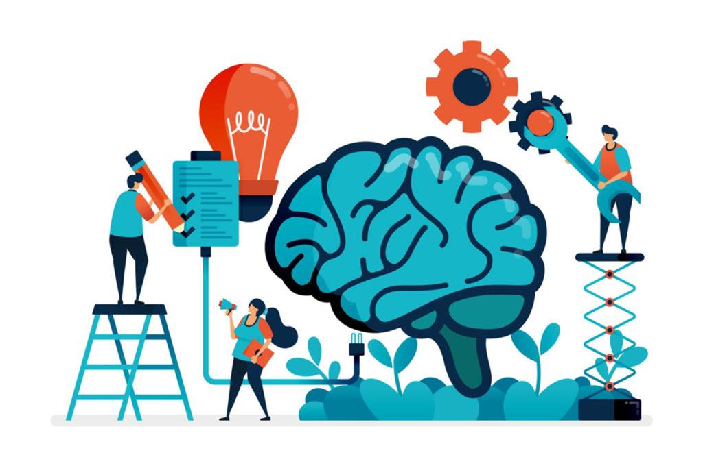 Multitasking negatívne pôsibí na naše IQ.